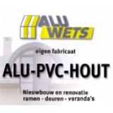 Alu Wets