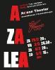 Azalea_Flyer