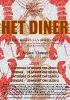Het Diner_Flyer