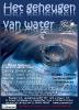 Het geheugen van water_flyer